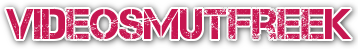 Videosmutfreek.com